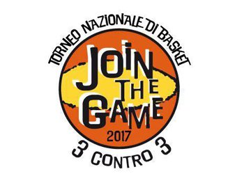 FINALE JOIN THE GAME 2017